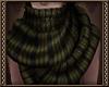 [Ry] Miva scarf green2