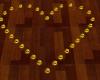 ~MV~HeartShapecandles#1