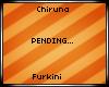 [Chi]Sunburst Furkini