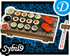 [OF] Sushi 02