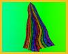 (R)Rainbow Pockt Bandana