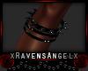~RA~Knee collar LOW R