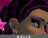 [V4NY] Belle DarkPurple