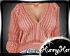Sweater Peachy