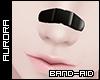±. Band-Aid Black