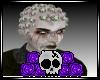 C: Pestilence Head Eyes