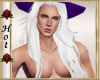 ~H~Merlins Wizard Hair