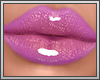 ♕ JOY-2 Lipstick-9