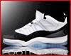 $ Jordan.11.Concord Low