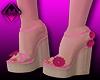 ❣ Shoe Jessy ❣