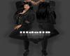 Doll's All Black Fullfit