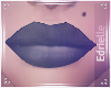 E~ Poppy - Black Lips