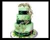 St Pattys Cake
