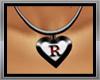 Necklace R