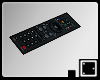 ` Remote Control