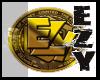 EZYcoin10