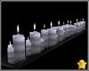 C2u LvndrCream Candles 2