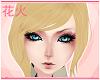 |HK| AoT: Annie