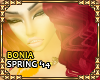 ♔ Spring Skin 💯