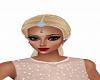 Devika  Hair with Gems