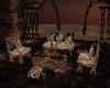 Colone Island Sofa