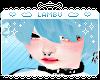 ☆ Amaya andro BLU