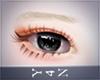 [Y4N] Korean eyebrows2