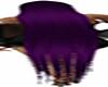 Purple LONG Tira