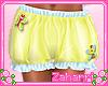 ➸ Spring Shorts