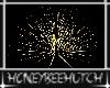 HBH Spike Light Yellow