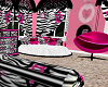 Teen Girl Bedroom Bundle