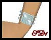 SD Opal Diamond Watch L
