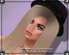 Beth ash blonde