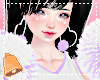 🔔 Ur lil Cheerleader3