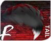 `f | Tail 5