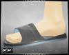[Rev] Summer Sandals