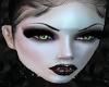 Vampire Skin Drusilla