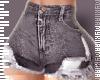 fye gyal shorts RXL