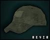 R║OP Hat OD