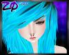 Goox | Hair V3