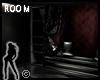 ~ Dark new loft