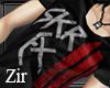 |Zir| Skrillex T-shirt