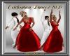 Celebration Dance 2 10P