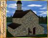 I~Castle Chapel