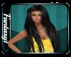 Roxie Black Hair