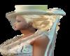 wedding hat4