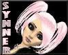 SYN-Bree-Bubblegum