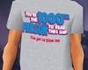 (W) 1000people