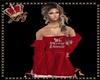 llKNZ*Merry Kissmase