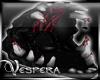 -N- Demon's Throne
